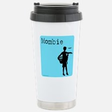 Motherhood Travel Mug