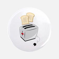 "Toaster 3.5"" Button"