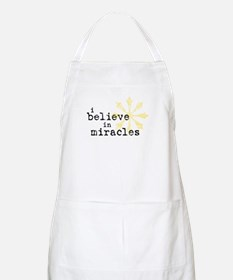 believemiracles-10x10.png Apron