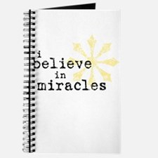 believemiracles-10x10.png Journal