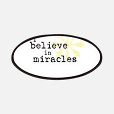 believemiracles-10x10.png Patches