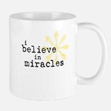 believemiracles-10x10.png Mugs