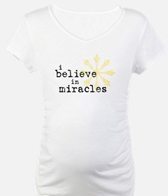 believemiracles-10x10.png Shirt