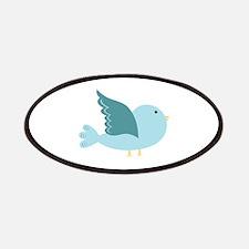 Bird Patches