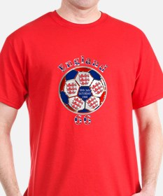 England 66 football fans T-Shirt
