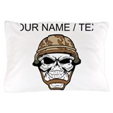Usarmy Pillow Cases