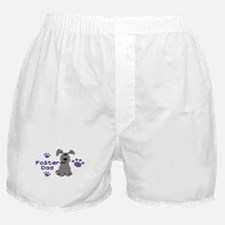 Foster Dad 111 Boxer Shorts