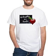 Unique Teachers Shirt