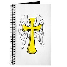 Blessings -- Journal