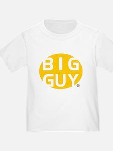 Big Guy T