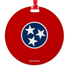 TN Ornament