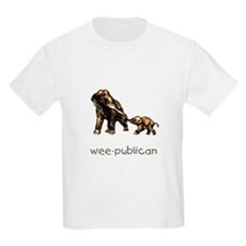 wee-publican T-Shirt