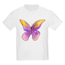Pretty Butterfly 2 T-Shirt