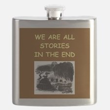 17 Flask