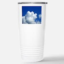 Cumulus Travel Mug