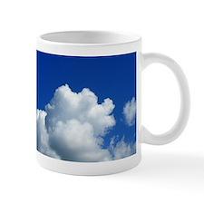 Cumulus Mugs