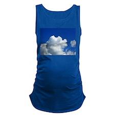Cumulus Maternity Tank Top