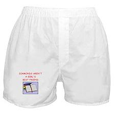 5 Boxer Shorts
