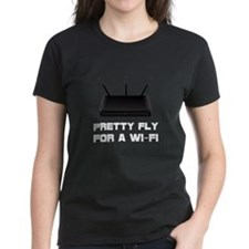 Pretty Fly WiFi T-Shirt