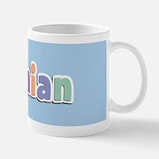 Damian Spring14 Mug