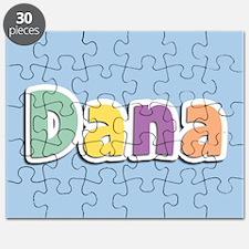Dana Spring14 Puzzle