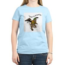 Cool Celestial art T-Shirt