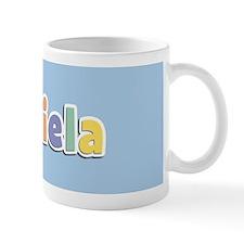 Daniela Spring14 Mug