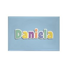Daniela Spring14 Rectangle Magnet