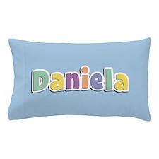 Daniela Spring14 Pillow Case