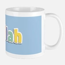 Delilah Spring14 Mug