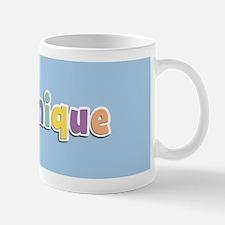 Dominique Spring14 Mug