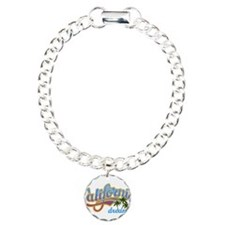 CALIFORNIA DREAMIN Bracelet