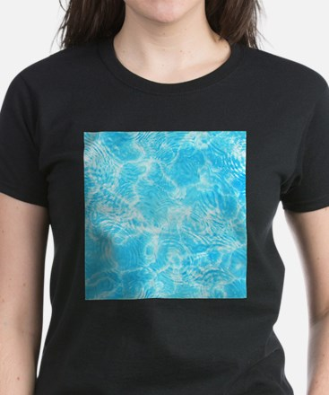 Clear Water T-Shirt