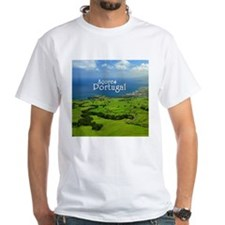 Azores - Portugal T-Shirt