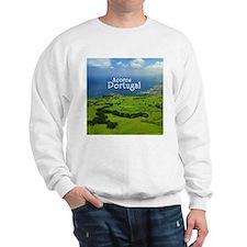 Azores - Portugal Sweatshirt