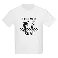 Forever SKA T-Shirt