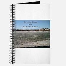 VA MN Flying Rats Journal