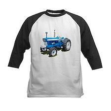 Unique Tractor Tee