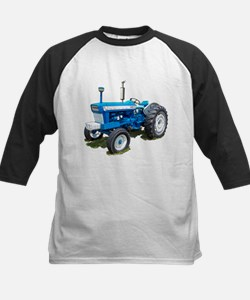 Cute Farmer dad Tee