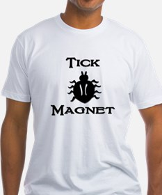 Tick Magnet Shirt