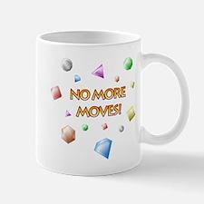 Bejeweled Mugs
