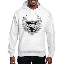 Ventura Art Hoodie