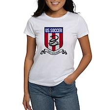 us soccer T-Shirt