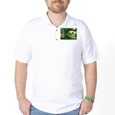 Mystic Kingdom.jpg T-Shirt