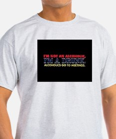 Funny T's T-Shirt