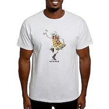 dead-ed T-Shirt