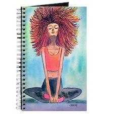 Serenity Journal