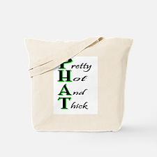 Phat Tote Bag