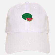 Watermelon Baseball Baseball Baseball Cap
