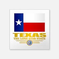 Texas (flag 15) Sticker
